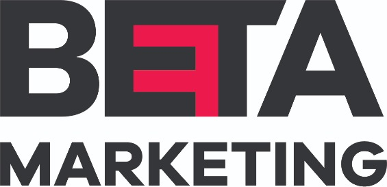 Beta%20Marketing_edited