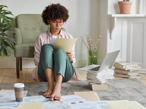 Pourquoi les weekends sont essentiels pour les entrepreneurs?