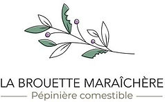La Brouette Maraichere