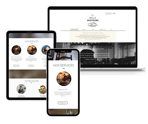 site web (1).png