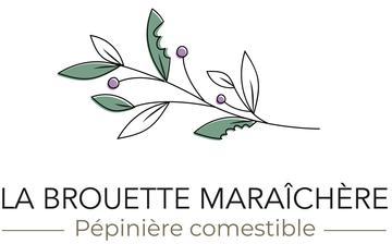 LogoBrouetteMaraichere_couleur_360x