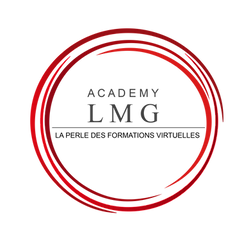 Academy LMG.png
