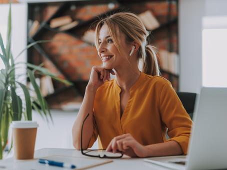 5 conseils pour une collaboration réussie avec votre adjointe virtuelle