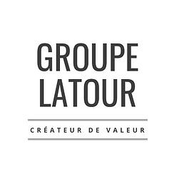 Groupe Latour