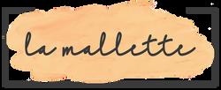 La Malette