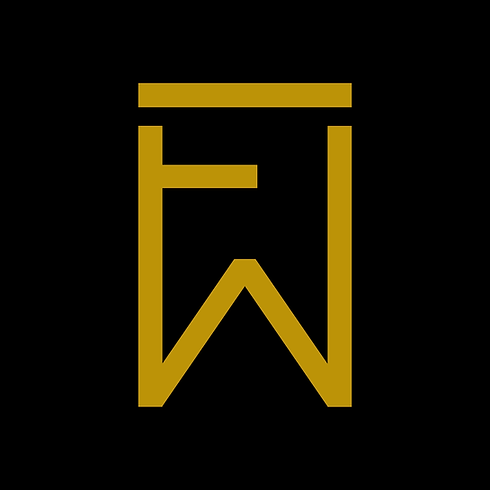 FW Tractor Services Logo_BlackGold.png