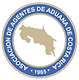 AADA-logo.png