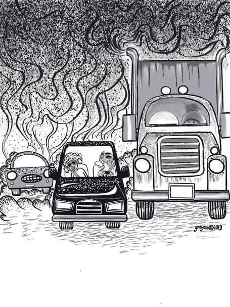 New EPA Rules?