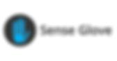 Sense-glove-logo (1).png