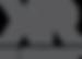 XR_bootcamp_Horizontal_Logo_Grey (1).png