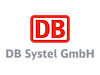 DB-Systel-gmbh-logo (1).png