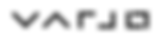 1Varjo_Logo (1).png