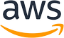 AWS%20logo_edited.png