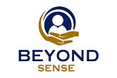Beyond Sense-01.jpg
