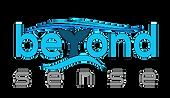logo-Beyond-sense.png