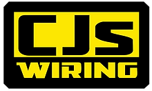 Cjs Wiring Yellow Clear background.png