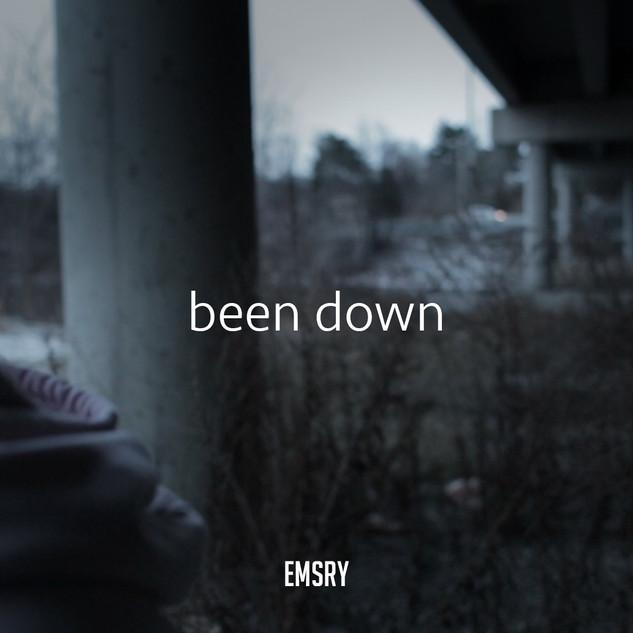 Been Down