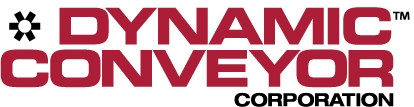 Dynamic Conveyor Logo Web Safe.jpg