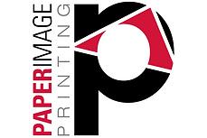 300x200 px logo-01.png