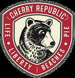 Cherry Republic.png