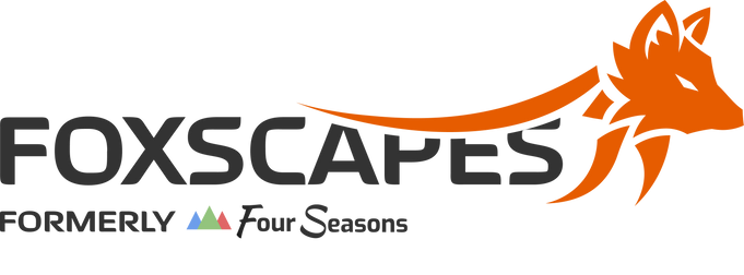 Foxscapes - Formerly.png