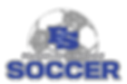 Franklin-Simpson Girls Soccer Logo [FINA