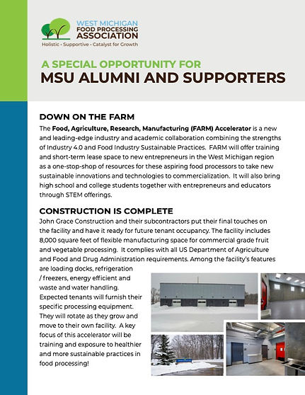 A Special Opportunity for MSU Alumni and Supporters.jpg