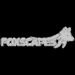 Foxscapes.png