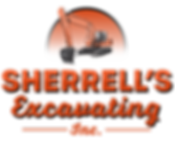 Sherrell's Excavating Inc. - Original.pn