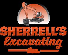 Sherrell's Excavating Inc. - Original.pn