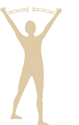 Finding Freedom Counseling Center - Logo (Icon).png