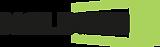 Original Green — Bagel Kitchen Logo-01.png