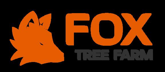 Fox Tree Farm - Original-02.png