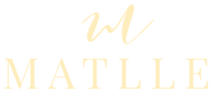 Mattle - Logo (Light Yellow).png