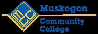 muskegon_logo.png