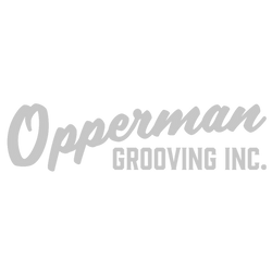 Opperman Grooving.png