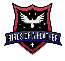 Birds of a Feather Coat of Arms - FINAL.