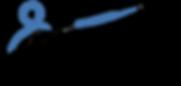 GLAV Foundation - Logo.png