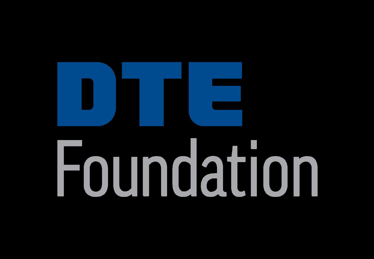 DTE_Foundation_Vertical_CMYK_Coated-01.p