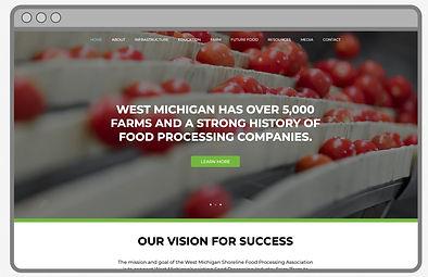 West Michigan.jpg