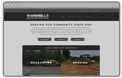 SHERRELLS.png