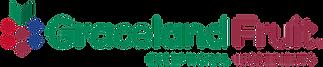 GF Logo1.png
