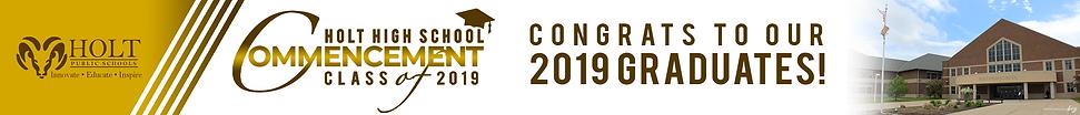 Holt Commencement 2019 - Crossbeam Graph