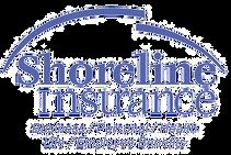 Shoreline Insurance.png