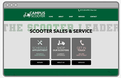 Campus Scooter.jpg
