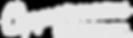 Opperman Grooving Inc. - Logo Package-03