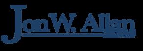 Jon W. Allan Group - Logo (Original).png