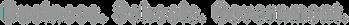 Holt Business Alliance — Tagline.png