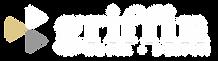 Original Inverted — Griffin Media & Design Logo.png