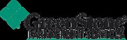 GreenStone Farm Credit Services.png